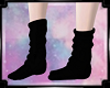 {Ms} B Loose Socks ♥
