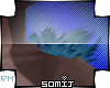 [Somi] Drew S.Tufts v1