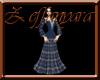 Z Scottish Winter