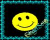 SmileyFace Frisbee Toss