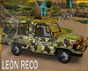 c Jeep Safari