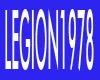 TFT Legion1978