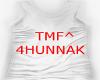 TMF^Floor Flag