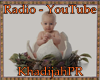 KPR~BabyYouTubeRadio