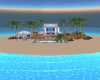 LAKE SIDE BEACH