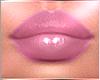 ~Gw~Zell Lipgloss 9