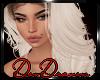 DD| Ovidia Biscuit