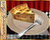 I~Diner Apple Pie Slice