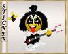 Gene-Simmons-rockstar