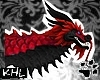 [KHL] Dragon pet v6
