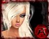[A]~ Kimberly Blond
