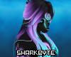 S| Stix Hair M V3