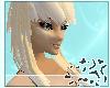 [ZEM] Blond Hikaru