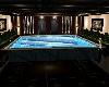 [M]Pool Room