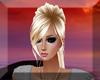 [JG] Sibeal Blonde 3