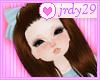 <J> Wendy Hair <>