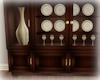 [Luv] 5B - China Cabinet