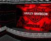 Harley Bike Club