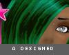 [V4NY] Designer GreenTec