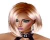Hair Strawberry Blond 2