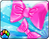 [:3] SweetyBows Blush