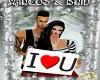 N. M&B Love Pic