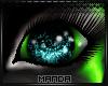 .M. Xavi Eyes M/F