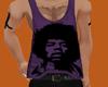 Jimi Hendrix Tank