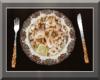 OSP Calamari Dinner