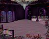 Pj Dreams Ballroom
