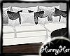 fGlamf Sofa 2