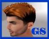 """""""GS"""" COCHEM HAIR V.7"""