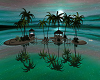 Date Night Island