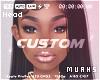 $ Custom MH