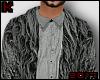 ᴷ Fur Cardi v1