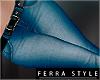 ~F~Mila Jeans