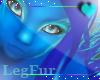 Storm ~LegFur