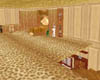 Golden Boy Bath House