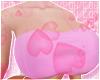 EML Silky Pink