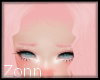 Pink Brows~Z~