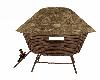 Viking Food Hut