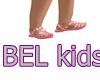 BS* Sandals kids