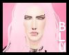 ! Pink Elmickle M
