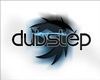Dubstep Picture 2