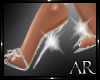 AR* Diamond Shoes Deriva