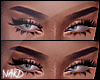 ✦ Indi Brows /2