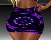 Bling Mini Skirt 5 RL