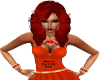 (AL)Dema Scarlett Red