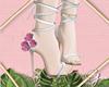 G̷. Unique Shoes