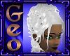 Geoo NAAR Crystal
